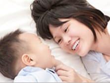 Informasi terbaru mengenai kehamilan sampai tahap pertumbuhan si Kecil