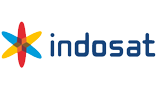 Isi Ulang Pulsa Indosat