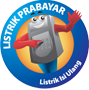Voucher Listrik Prabayar