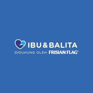 Survey Ibu & Balita [Closed]
