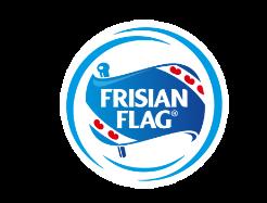 Frisian Flag