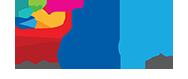 logo-alfacart.png