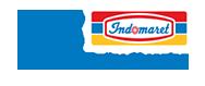 logo-klikindomaret.png