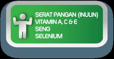 Primanutri 2