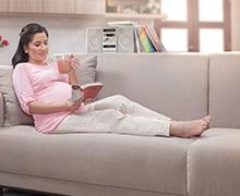 Kehamilan image