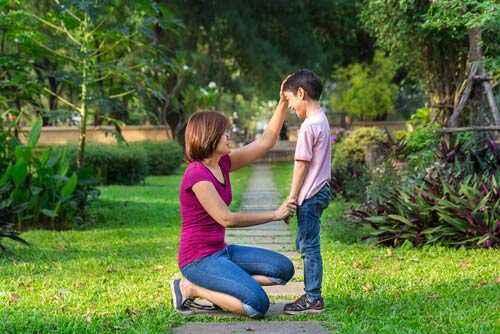 Prinsip Penting yang Harus Diajarkan pada Anak Usia Dini
