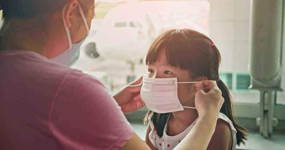 Bagaimana Cara Memilih Masker Medis yang Benar?