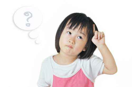 Pertanyaan anak Mengenai Tuhan