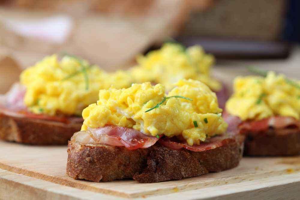 Telur Merupakan Bahan Makanan Yang Mudah Didapatkan Di Mana Saja Tidak Hanya Itu Kandungan Gizinya Pun Tergolong Baik Bagi Si Kecil