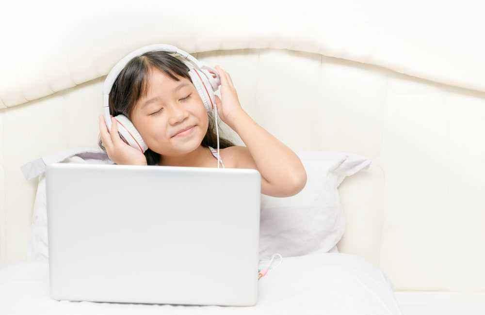 Musik Sebagai Media Terapi