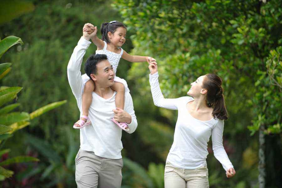 essays happiness family Can money buy happiness (essay sample) maintaining family relationships can be very difficult and with time one can find himself or herself alone.