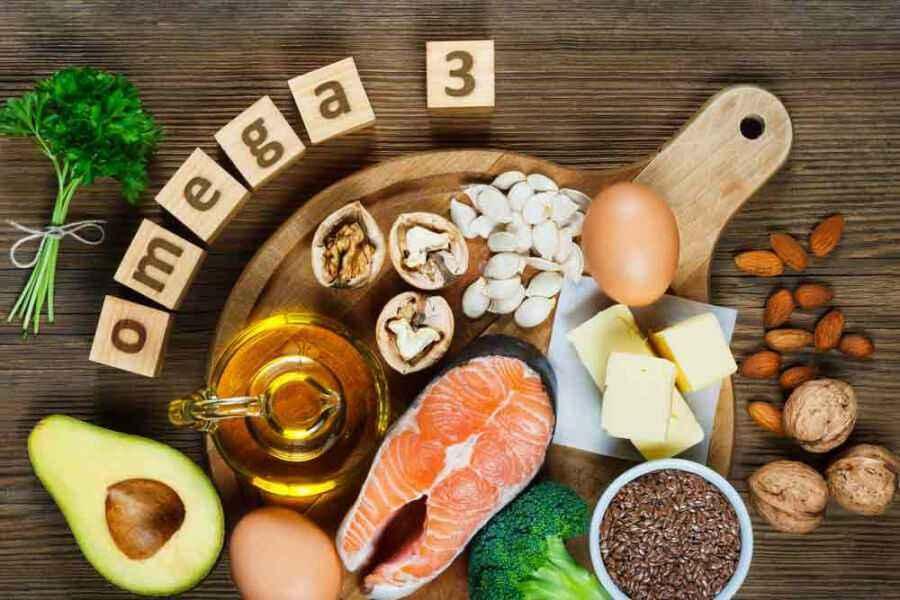 6 Manfaat Omega 3 untuk Anak [Beserta Sumbernya!]