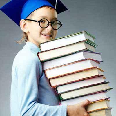 6 Persiapan Penting Sebelum Si Kecil Masuk Sekolah