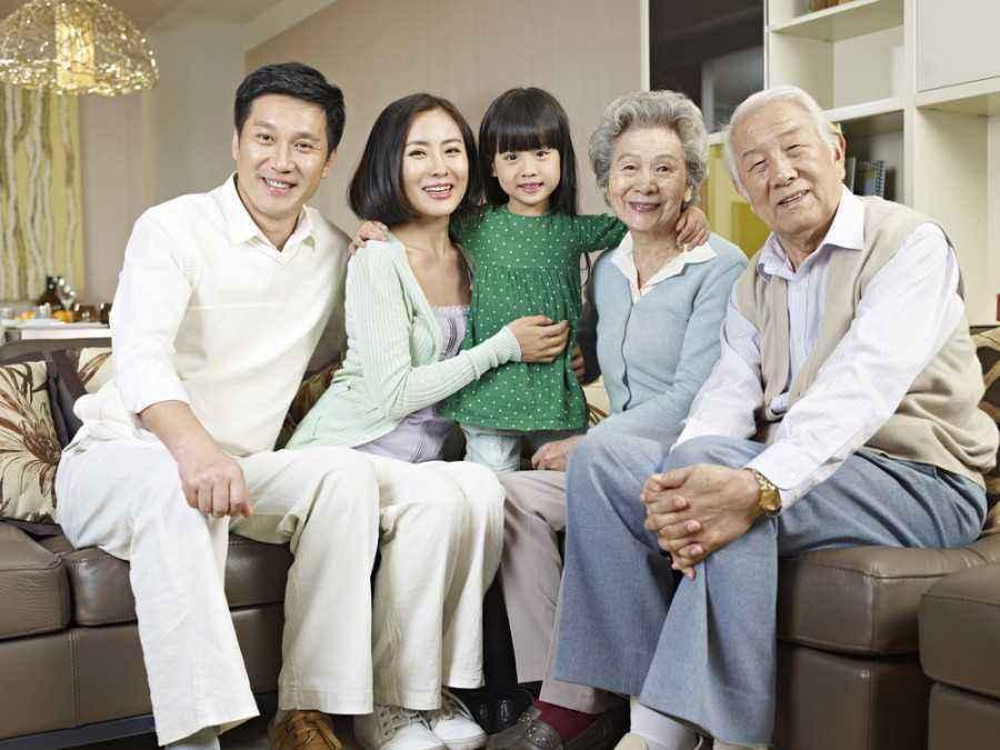 4 Manfaat Mudik untuk si Kecil