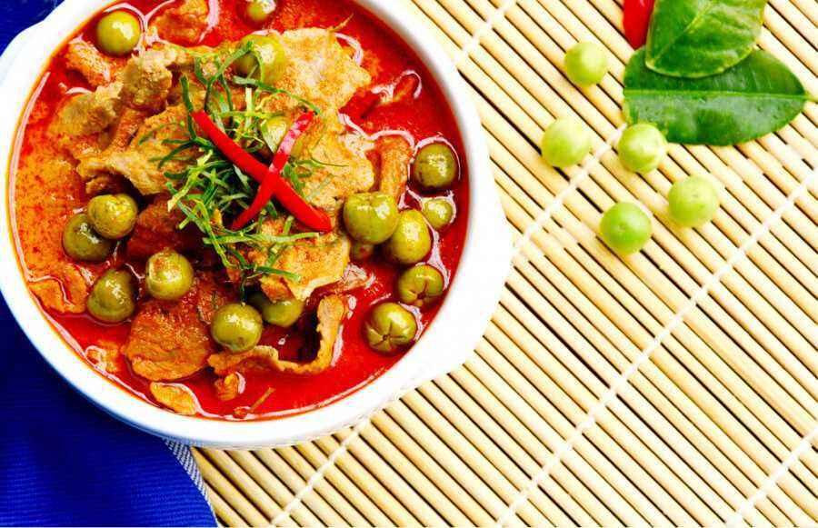 4 Mitos Makanan Ibu Hamil dari Berbagai Negara