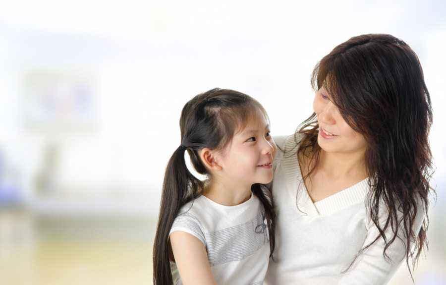Kenapa Ya Anak Sangat Suka Bertanya?