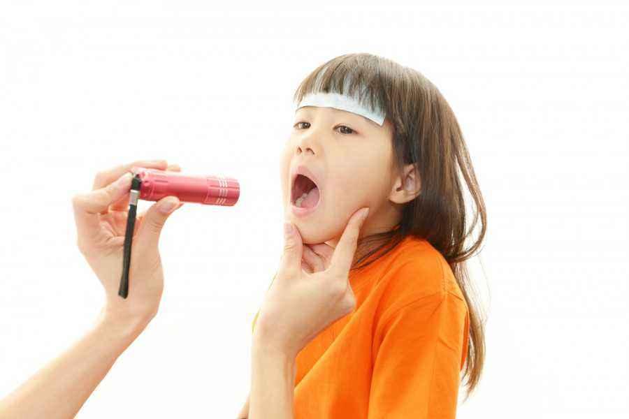 Cara Mencegah Keracunan Makanan yang Perlu Ibu Tahu