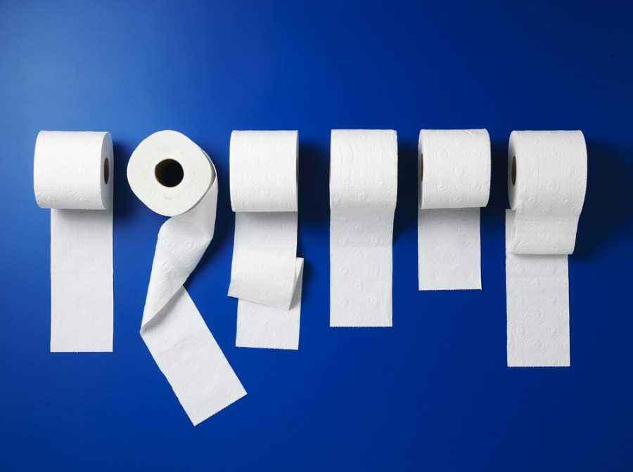4 Cara Mengajarkan si Kecil Membersihkan Alat Kelaminnya