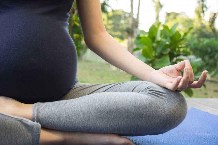 Optimalkan Produksi ASI dengan Terapi Hypno-Breastfeeding
