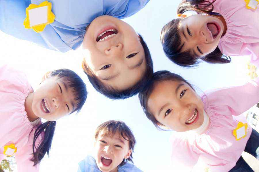 4 Pertimbangan dalam Memilih Daycare