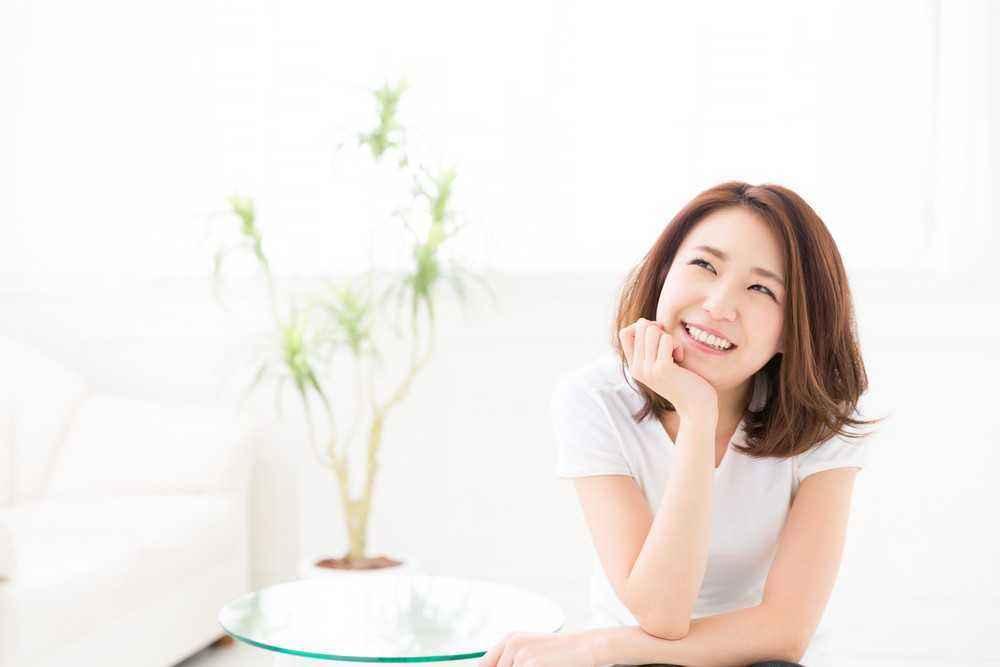 5 Tips Merawat Daerah Intim Setelah Melahirkan