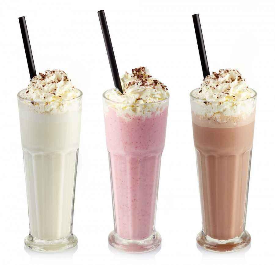 Resep Minuman Segar yang Baik untuk Pencernaan Ibu Hamil