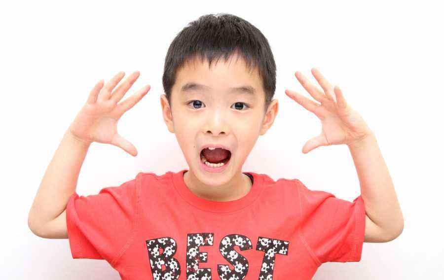 Penyebab dan Cara Mengatasi Cadel pada Anak