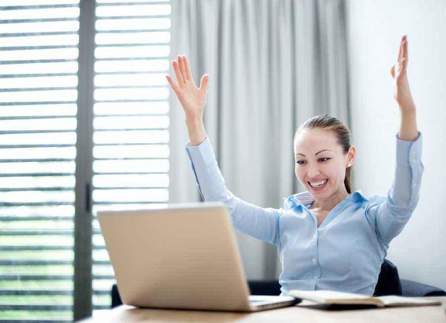 Tips Menyeimbangkan Hidup Untuk Ibu Bekerja