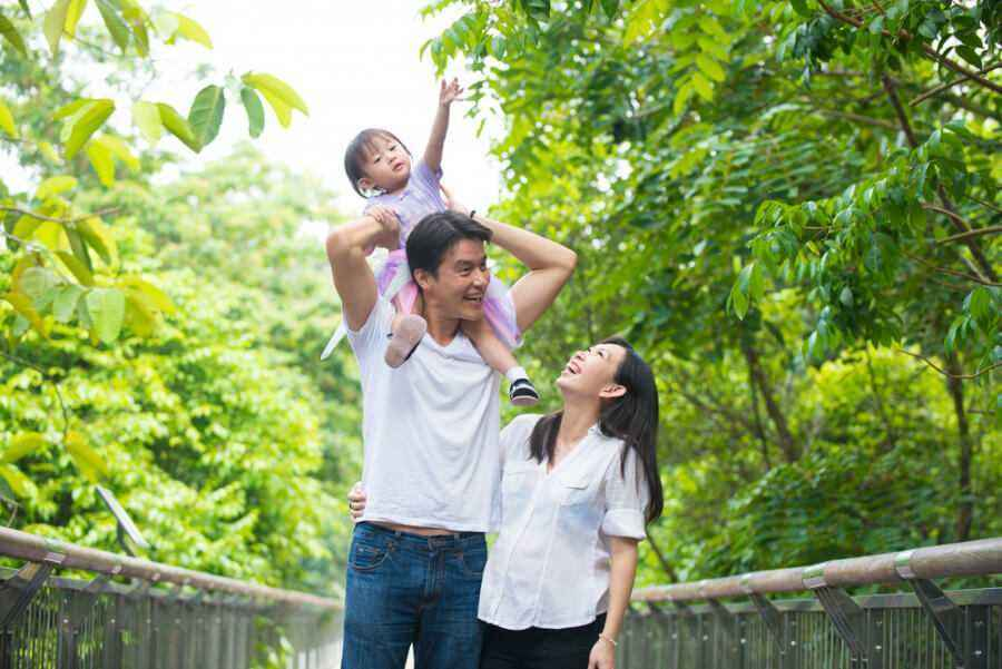 Rekomendasi Tempat Rekreasi Edukatif di Bandung