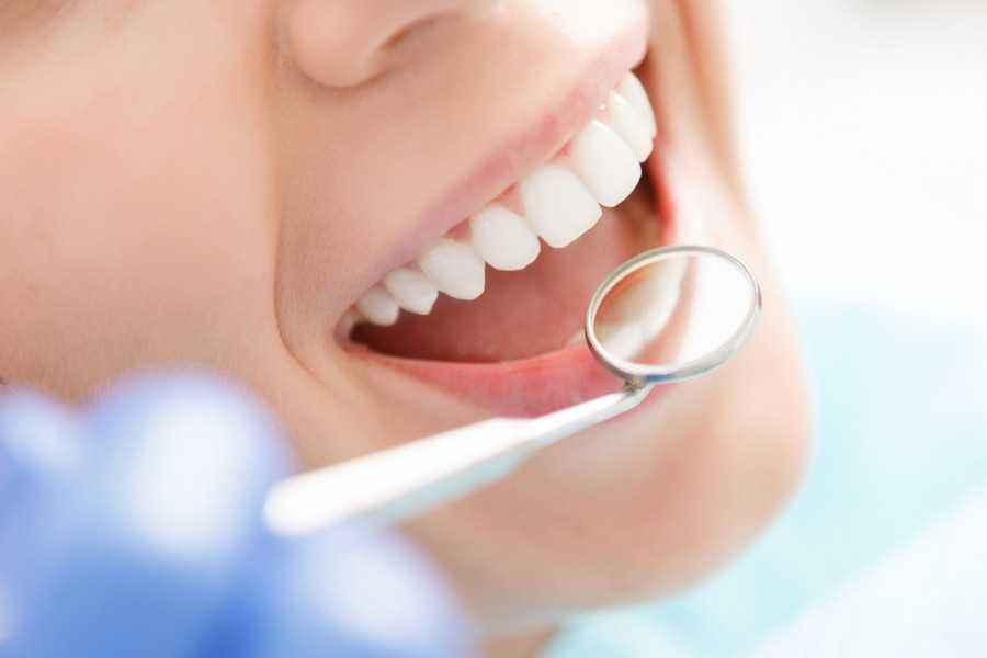 Pentingnya Menjaga Kesehatan Gigi dan Mulut Ibu Hamil