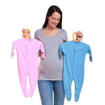 Apakah Jenis Kelamin Bayi Dapat Ditentukan?