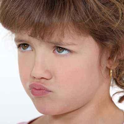 Bagaimana Mengatasi Perilaku Agresif pada Anak?