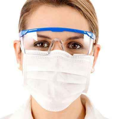Bahaya Bahan Kimiawi dan Lingkungan Kerja pada Ibu Hamil