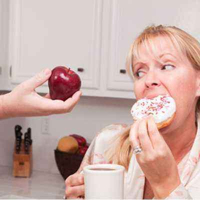 Bila Diabetes Mengusik Kehamilan