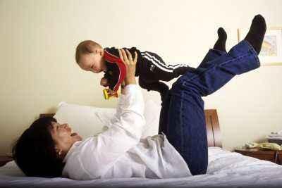 Bisakah Selera Anak Dibentuk?