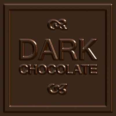 Cokelat Bisa Membantu Menyembuhkan Batuk