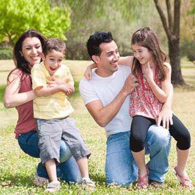 Dampak Hyper-Parenting bagi Perkembangan Anak