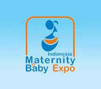Frisian Flag Hadir di Maternity & Baby Expo 2010