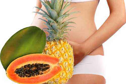 Hindari 5 Makanan Ini Demi Kesehatan Janin