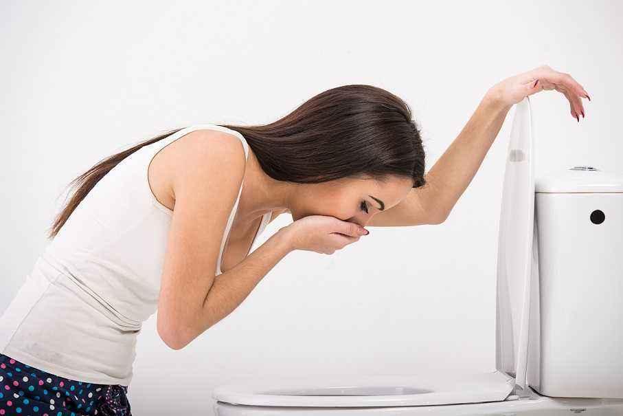 5 Kondisi Saat Hamil yang Dapat Terjadi karena Faktor Keturunan