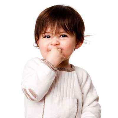 Kenali Keterlambatan Bicara dan Berbahasa pada Anak