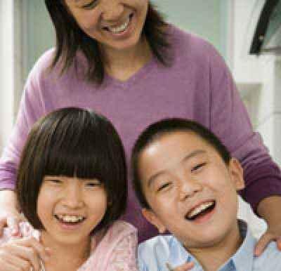 Manfaat SA Bagi Otak Anak 4-6 Tahun