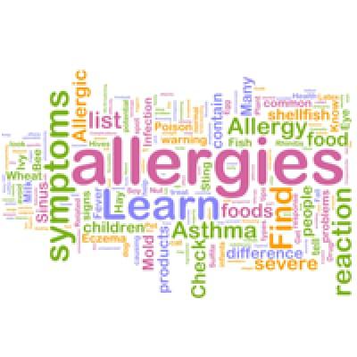 Menangani Alergi Makanan