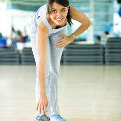 Mengenal Pilates Bagi Ibu Hamil