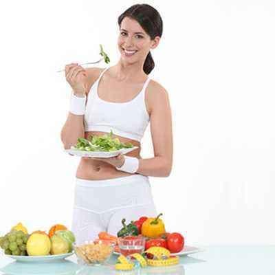 Menyiapkan Kehamilan dengan Detoksifikasi Sehat