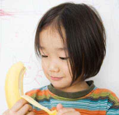 Metode Glenn Doman - Program Bagi Anak Usia 48 Sampai 72 Bulan