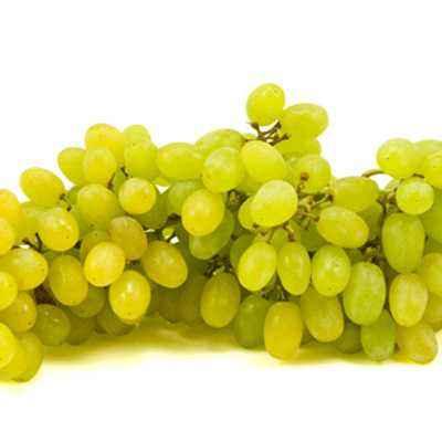 Mewaspadai Hamil Anggur