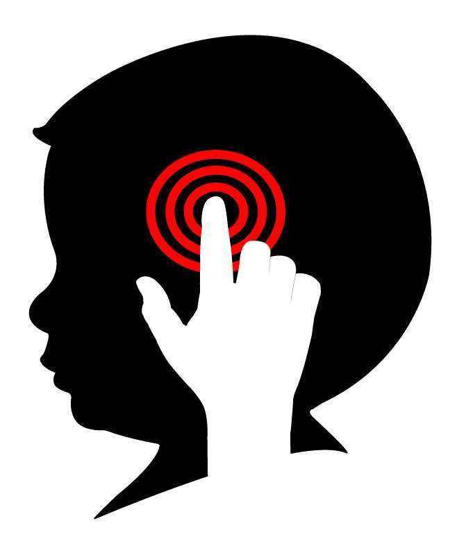 Agar Otak Balita Mudah Mengolah Informasi