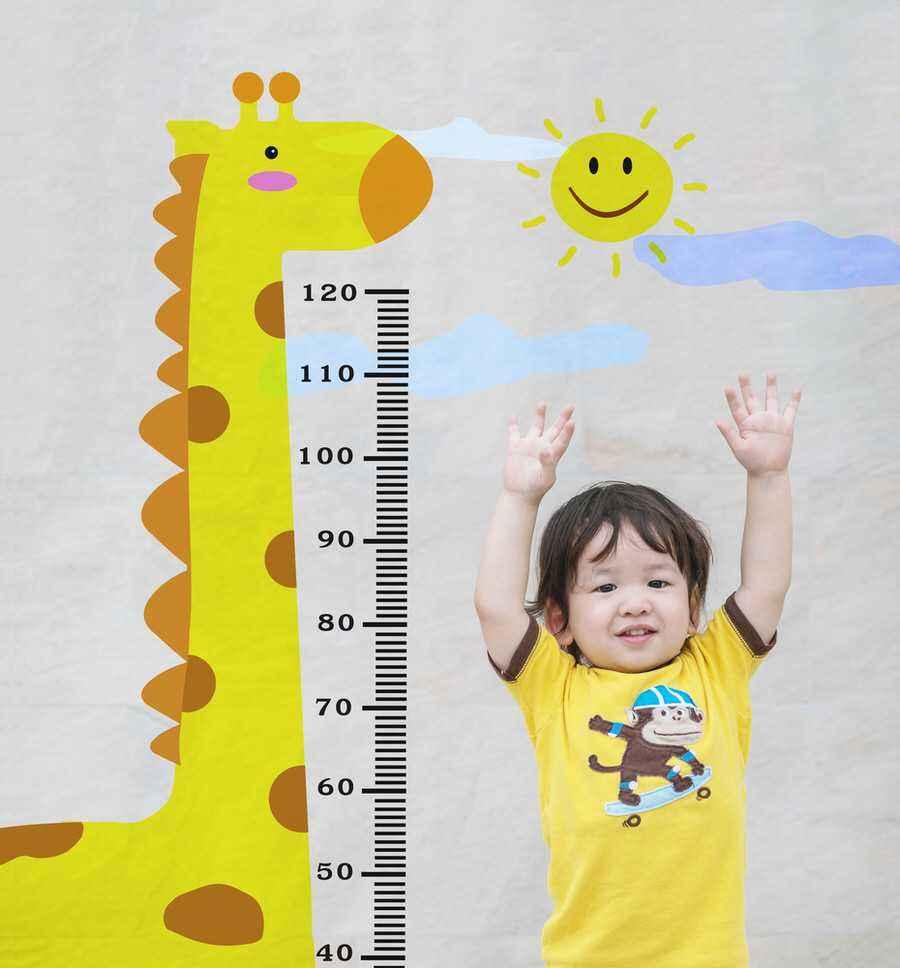 3 Cara Mencegah Stunting Sejak si Kecil di Dalam Kandungan