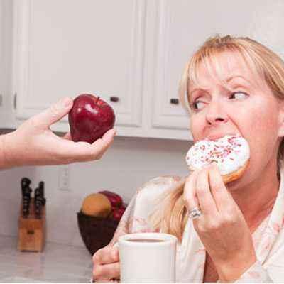 Pengaruh Diabetes sebelum Kehamilan